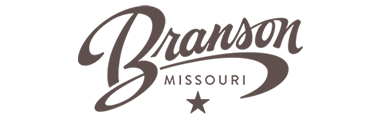 Branson Area Lake Chamber of Commerce