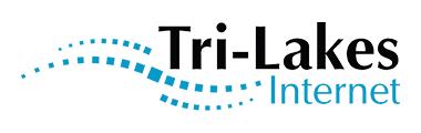 Tri-Lakes Internet