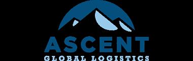 Ascent Global Logistics